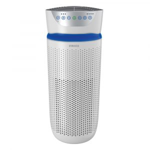 TotalClean 5-in-1 UV Large Room Air Purifier