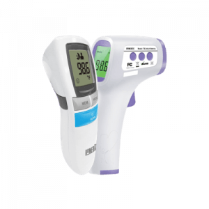 Shop Thermometers